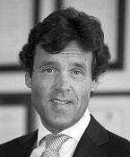 Letseladvocaat Van der Zwan in Den Haag